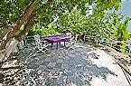 Villa Villa Sequoia Sea View 8p Varna-Goldstrand Thumbnail 27