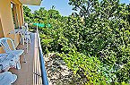 Villa Villa Sequoia Sea View 8p Varna-Goldstrand Thumbnail 9