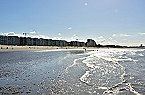Appartement Standard Holiday Suite for 2 adults and 3 children Westende Bad Thumbnail 25