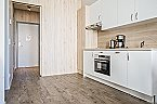 Appartement Standard Holiday Suite for 2 adults and 3 children Westende Bad Thumbnail 11