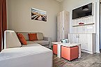 Appartement Standard Holiday Suite for 2 adults and 3 children Westende Bad Thumbnail 8