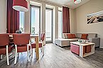 Appartement Standard Holiday Suite for 2 adults and 3 children Westende Bad Thumbnail 5