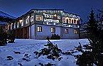 Appartement Kamzik Stary Smokovec Apartment Stary Smokovec Thumbnail 7