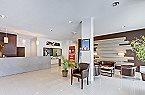 Appartement Les Jardins de Balnea Loudenvielle 3PD8 Loudenvielle Thumbnail 2