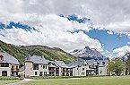 Maison de vacances Les Jardins de Balnea Loudenvielle 4P10 Loudenvielle Miniature 13