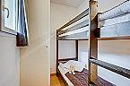 Appartement Les Jardins de Balnea Loudenvielle 4PD9 Loudenvielle Thumbnail 12