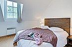 Appartement Les Jardins de Balnea Loudenvielle 4PD9 Loudenvielle Thumbnail 9