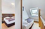 Appartement Les Jardins de Balnea Loudenvielle 4PD9 Loudenvielle Thumbnail 10