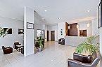 Appartement Les Jardins de Balnea Loudenvielle 4PD9 Loudenvielle Thumbnail 3