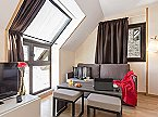 Appartement Pas de la Casa Princesa S5pers Encamp Miniaturansicht 25