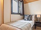 Appartement Pas de la Casa Princesa S5pers Encamp Miniaturansicht 26