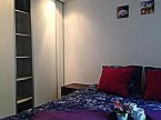 Holiday park Type B Comfort 5 persoons Doorn Thumbnail 20