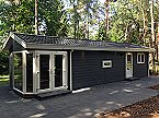 Holiday park Type B Comfort 5 persoons Doorn Thumbnail 4