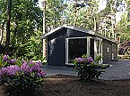 Holiday park Type B Comfort 5 persoons Doorn Thumbnail 5
