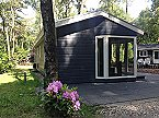 Holiday park Type B Comfort 5 persoons Doorn Thumbnail 21