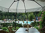 Holiday park Type B Comfort 5 persoons Doorn Thumbnail 12