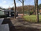 Holiday park Type B Comfort 5 persoons Doorn Thumbnail 23