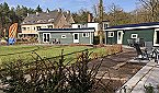 Holiday park Type B Comfort 5 persoons Doorn Thumbnail 24
