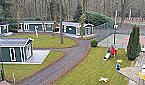 Holiday park Type B Comfort 5 persoons Doorn Thumbnail 25