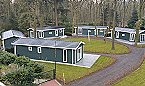 Holiday park Type B Comfort 5 persoons Doorn Thumbnail 26
