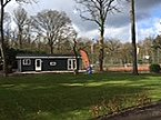 Holiday park Type B Comfort 5 persoons Doorn Thumbnail 27