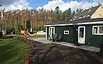 Holiday park Type B Comfort 5 persoons Doorn Thumbnail 28