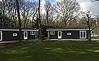 Holiday park Type B Comfort 5 persoons Doorn Thumbnail 30