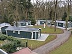 Holiday park Type B Comfort 5 persoons Doorn Thumbnail 31