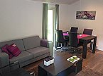Holiday park Type B Comfort 5 persoons Doorn Thumbnail 15