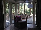 Holiday park Type B Comfort 5 persoons Doorn Thumbnail 9