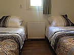 Holiday park Type B Comfort 5 persoons Doorn Thumbnail 18