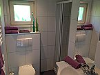 Holiday park Type B Comfort 5 persoons Doorn Thumbnail 19