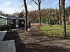 Holiday park Type B Comfort 5 persoons Doorn Thumbnail 37