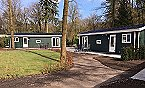 Holiday park Type B Comfort 5 persoons Doorn Thumbnail 38