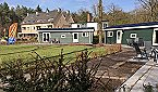 Holiday park Type B Comfort 5 persoons Doorn Thumbnail 39