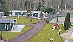 Holiday park Type B Comfort 5 persoons Doorn Thumbnail 40