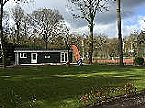 Holiday park Type B Comfort 5 persoons Doorn Thumbnail 42