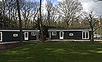 Holiday park Type B Comfort 5 persoons Doorn Thumbnail 44