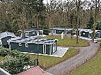 Holiday park Type B Comfort 5 persoons Doorn Thumbnail 45
