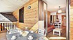 Vakantiehuis Résidence Mendi Alde S2 La Clusaz Thumbnail 58