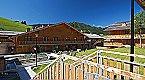 Vakantiehuis Résidence Mendi Alde S2 La Clusaz Thumbnail 59
