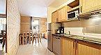 Vakantiehuis Résidence Mendi Alde S2 La Clusaz Thumbnail 60