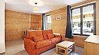 Vakantiehuis Résidence Mendi Alde S2 La Clusaz Thumbnail 61