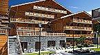 Vakantiehuis Résidence Mendi Alde S2 La Clusaz Thumbnail 64