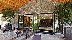Vakantiehuis Résidence Mendi Alde S2 La Clusaz Thumbnail 66