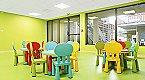 Vakantiehuis Résidence Mendi Alde S2 La Clusaz Thumbnail 67
