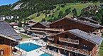 Vakantiehuis Résidence Mendi Alde S2 La Clusaz Thumbnail 49
