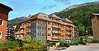 Apartment Villeneuve Serre Chevalier Aquisana 2pC6 La Salle les Alpes Thumbnail 40