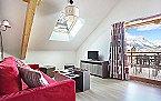Apartment Villeneuve Serre Chevalier Aquisana 3p8 La Salle les Alpes Thumbnail 49