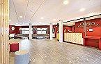 Apartment Villeneuve Serre Chevalier Aquisana 3p8 La Salle les Alpes Thumbnail 51